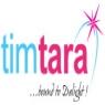 /images/logos/local/th_timtara.jpg