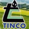 /images/logos/local/th_tincoindia.jpg