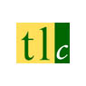 /images/logos/local/th_tlcgroup.jpg