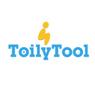 /images/logos/local/th_toilytool.jpg
