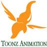 /images/logos/local/th_toonzanimationindia.jpg