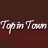 /images/logos/local/th_topintown.jpg