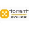 /images/logos/local/th_torrent_power.jpg