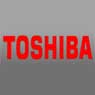 /images/logos/local/th_toshiba-india.jpg
