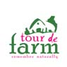 /images/logos/local/th_tourdefarm.jpg