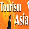 /images/logos/local/th_tourism-asia.jpg