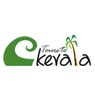 /images/logos/local/th_tourstokerala.jpg