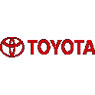 /images/logos/local/th_toyota.jpg