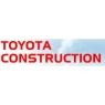/images/logos/local/th_toyotaconstruction.jpg
