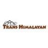 /images/logos/local/th_transhimalayantours.jpg