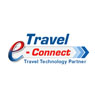 /images/logos/local/th_traveleconnect.jpg