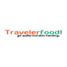 /images/logos/local/th_travelerfood.jpg