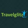 /images/logos/local/th_travelglitz.jpg