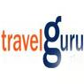 /images/logos/local/th_travelguru.jpg