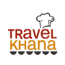 /images/logos/local/th_travelkhana.jpg