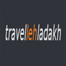 /images/logos/local/th_travellehladakh.jpg
