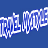 /images/logos/local/th_travelmystyle.jpg