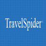 /images/logos/local/th_travelspider.jpg