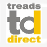 /images/logos/local/th_treadsdirect.jpg