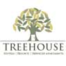 /images/logos/local/th_treehousehotels.jpg