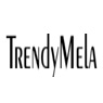 /images/logos/local/th_trendymela.jpg