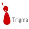 /images/logos/local/th_trigma.jpg