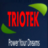 /images/logos/local/th_triotek.jpg