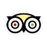 /images/logos/local/th_tripadvisor.jpg