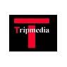 /images/logos/local/th_tripmedia.jpg