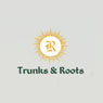 /images/logos/local/th_trunksandroots.jpg