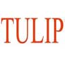 /images/logos/local/th_tulip.jpg
