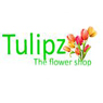/images/logos/local/th_tulipztheflowershop.jpg