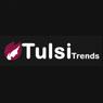 /images/logos/local/th_tulsiwholesaleonline.jpg