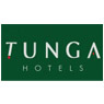 /images/logos/local/th_tungahotels.jpg