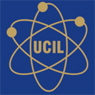 /images/logos/local/th_ucil.jpg