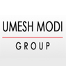 /images/logos/local/th_umeshmodigroup.jpg