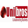 /images/logos/local/th_unibrostechnologies.jpg
