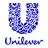 /images/logos/local/th_unilever.jpg