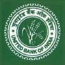 /images/logos/local/th_unitedbankofindia.jpg