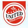 /images/logos/local/th_unitedcooker.jpg