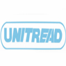 /images/logos/local/th_unitread.jpg