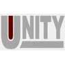 /images/logos/local/th_unityinfra.jpg