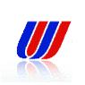 /images/logos/local/th_universalcargo.jpg