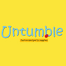 /images/logos/local/th_untumble.jpg
