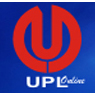 /images/logos/local/th_uplonline.jpg