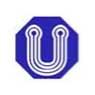 /images/logos/local/th_upsrental.jpg