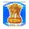 /images/logos/local/th_urbanindia.jpg
