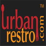 /images/logos/local/th_urbanrestro.jpg