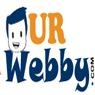 /images/logos/local/th_urwebby.jpg