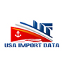 /images/logos/local/th_usaimportdata.jpg